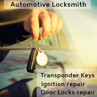Newtown Locksmith Store Newtown, CT 203-347-3163